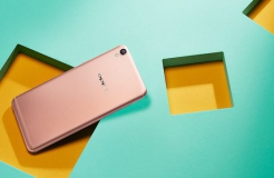 China's Oppo revealed as recipient of $4 million patent portfolio sold by Inventergy last year