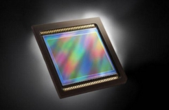 SK Hynix to Mass-Produce Its First Non-Memory Semiconductors at 300mm Factories