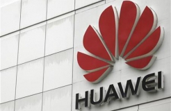 Apple Starts To Pay Huawei For The Use Of Mobile Patents