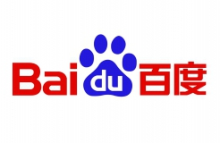 China\'s web giant Baidu again sues rival Sogou for copyright infringement