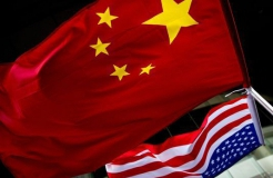 THE AMERICAN CHAMBER OF COMMERCE IN CHINA EXPOSED