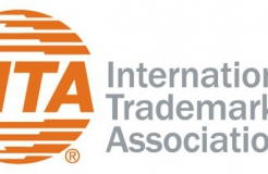 Interview with 2016 INTA President Ronald van Tuijl