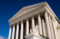 Lee v. Tam: Supreme Court Hears Oral Arguments On Lanham Act Section 2(a) Prohibition of Registration of Disparaging Marks