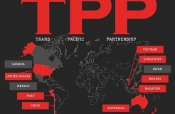 More talks should be held with TPP nations