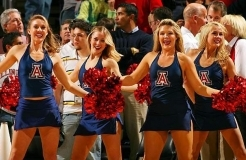 Cheerleading uniforms may be copyrighted, says SCOTUS