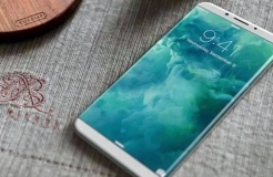Apple Patent Shows It May Be Possible to Charge Your Phone Mid-air