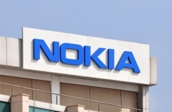 Apple and Nokia bury patent hatchet