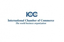 The International Chamber of Commerce Published the 2017 IP Roadmap