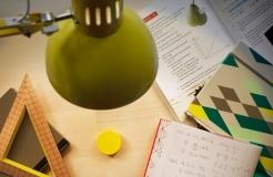 Ikea's smart light bulbs will work with Amazon Alexa, Apple Siri and Google Assistant