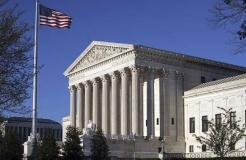 The right to refill an ink cartridge: U.S. Supreme Court limits patent rights after product sales