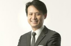 Exclusive Interview with the Chief Executive of Intellectual Property Office of Singapore - Mr. Daren TANG