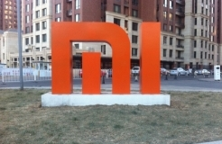 Xiaomi secures $1B loan to expand its international presence and offline retail footprint