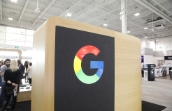 Google updates its Cloud Speech API with support for more languages