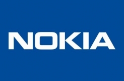 Nokia gets decision in LG patent license arbitration
