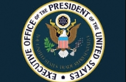 USTR Launches Review Of IP In Thailand After Reported Improvements On Enforcement