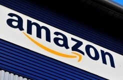 Amazon waves goodbye to its one-click purchase patent
