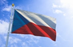 Czech IPO highlights threats to confidence in IP system