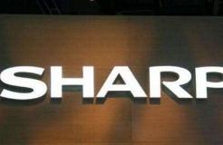 USITC to investigate Sharp-Hisense patent dispute
