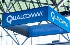 Qualcomm, General Mobile in patent license deal