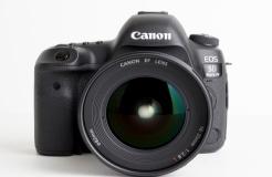 Canon and Avigilon step up IP battle
