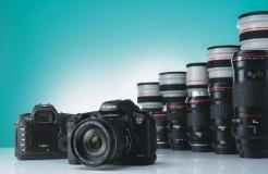 Canon joins patent non-aggression community OIN