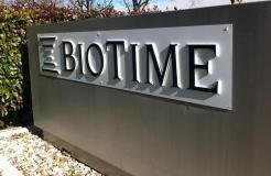 BioTime announces 41 new patents