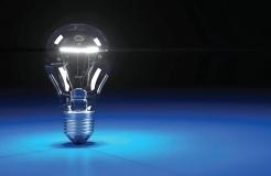 China's innovative star shines