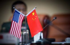 China doubts credibility of US report on IPR protection