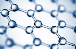 China No. 1 in world patent applications for graphene tech