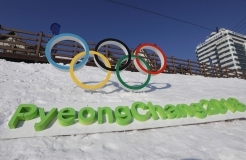 A Fresh Look at the Olympic Properties