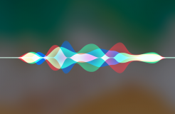 WiLAN alleges Google infringements on Siri patents