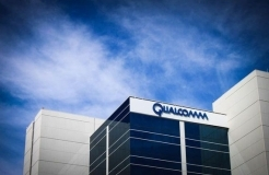 Trump blocks Broadcom takeover of Qualcomm