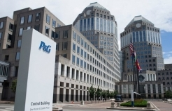 Procter & Gamble resolves Whitestrips patent dispute