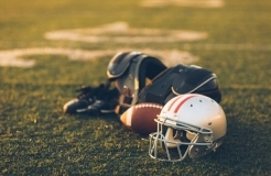 NFL settles TM dispute with headphone distributor