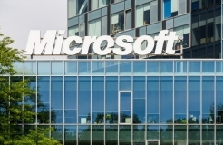 Microsoft partners to keep patents in new IP initiative