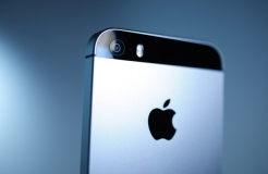 Apple to pay $502m for FaceTime patent infringement