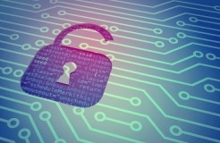 US and UK team up to fight Russian IP theft