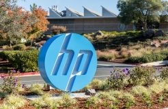 EU court upholds decisions on validity of 'HP' marks