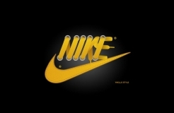 Software company accuses Nike of copyright violations