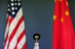 China, US reach win-win victory with trade war truce