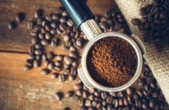 EU General Court confirms confusion between coffee TMs