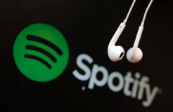Judge approves $43m Spotify copyright settlement