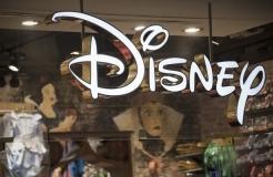 Michael Jackson's estate takes on Disney for copyright infringement