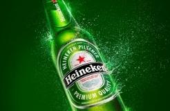 USITC to investigate Heineken following AB InBev patent complaint