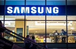 Samsung to license Wi-Fi SEPs from Sisvel