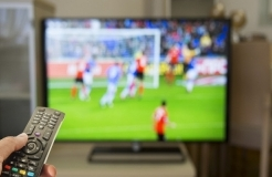 Sony issues FIFA World Cup broadcast warning in India