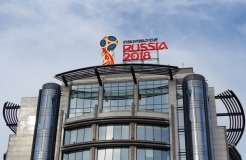 FIFA to take action over illegal broadcast of World Cup matches