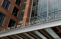 USPTO issues patent number 10 million