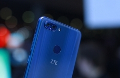 ZTE to pay Maxell $43m for infringing smartphone patents