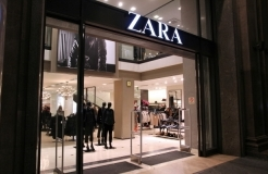 Court of Milan upholds counterfeiting allegations against Zara